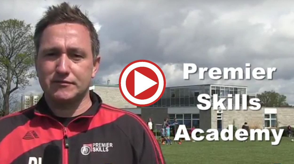 About Premier Skills Academy